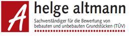 http://www.altmann-web.eu/