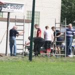 FC Eisdorf1