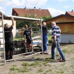 FC Eisdorf2