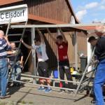FC Eisdorf2a