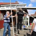 FC Eisdorf2b