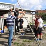 FC Eisdorf2c