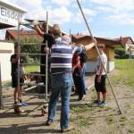 FC Eisdorf2d