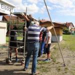 FC Eisdorf2e